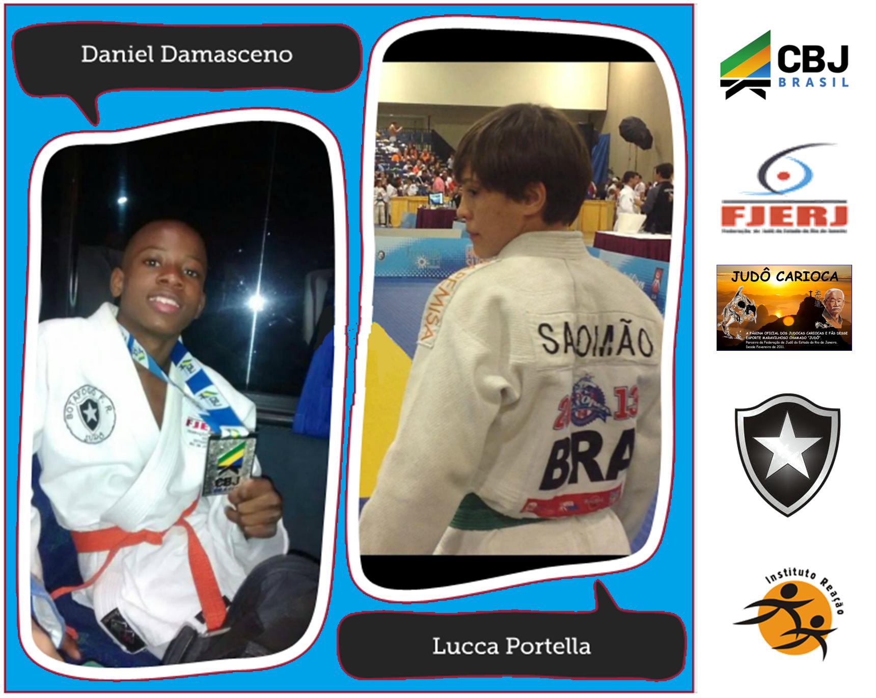27a5d02ea JudoCam - Judô em Campos dos Goytacazes RJ - Medalhas no Sul ...